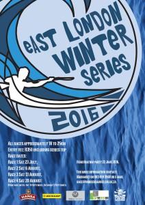 Series_Poster_2016_copy-1
