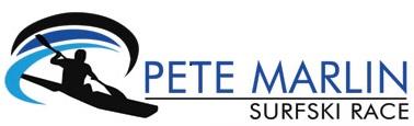 Pete Marlin logo