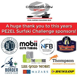 PE2EL sponsors