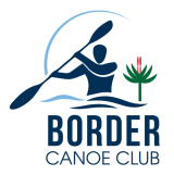 Border Canoe Club | East London